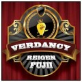 【CD】VERDANCY/藤井黎元(在法4B)