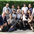 【開催報告】昭和42年卒初等科桂組クラス会