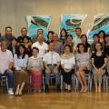 【開催報告】昭和55年卒中学萩組 「羅生門」の授業とクラス会