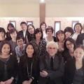 【開催報告】昭和50年卒中学柳組クラス会