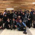 【開催報告】昭和52年高校卒 B組クラス会