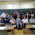 【開催報告】及川先生S51椿組 クラス会
