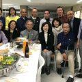 【開催報告】昭和45年卒業初等学校白樺組