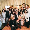 【開催報告】瀧澤英雄先生の卒寿を祝う会