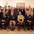 【開催報告】成城大学観光研究会OB会