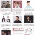 藤井黎元(在法4B)VS山下靖喬  津軽三味線チャンピオンガチンコバトル!!