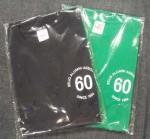 130514_t-shirt