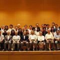 【開催報告】新高32回(昭和52年卒)合同クラス会