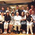 【開催報告】昭和50年卒 竹組クラス会