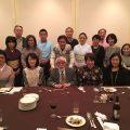 【開催報告】昭和54年卒 高校E組クラス会
