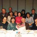 【開催報告】昭和49年卒 高校F組クラス会