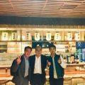 北京成城会