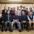 【開催報告】第12回 長屋の会