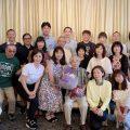 【開催報告】57高A組 瀧澤先生の会
